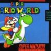Super Mario World Theme - Snes