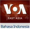 Seniman Film Indonesia Imbau Pemerintah Bantu Memajukan Perfilman Nasional  - Maret 24, 2014