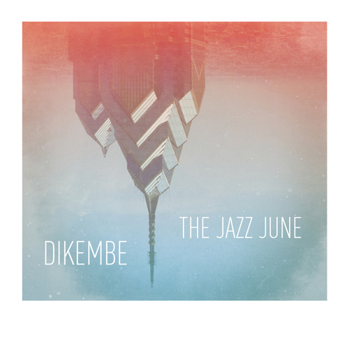 Dikembe - Healer Of The Pride