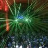 Trance Classix mix