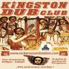Kingston Dub Club - Rockers Sound Station & Yaadcore March 23 2014