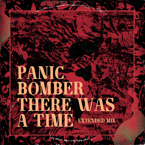 James Brown - There Was A Time (Panic Bomber Extended Remix)