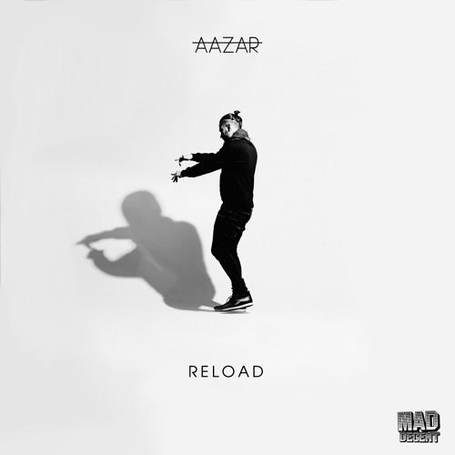 Aazar - Reload