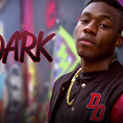Trap Mix 2014 — DDark — 30 Min Set (Ep. 154)