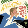 TODD TERJE - Johnny And Mary (feat Bryan Ferry)
