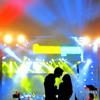 Live Session 03.23.2014 - Ultra Music Festival Companion Issue Pt. II