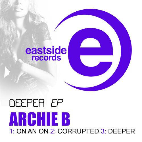 On & On - Archie B