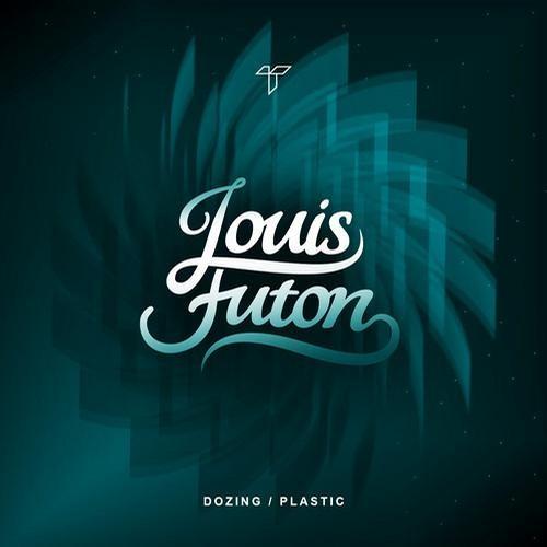 Dozing by Louis Futon