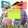 MIXED BY Amine Edge & DANCE