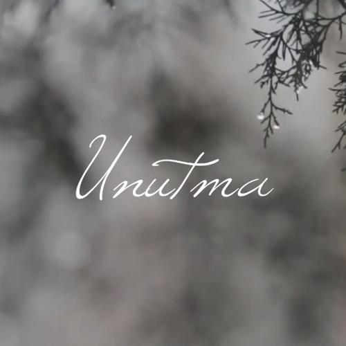 AUREL UNUTMA MP3 СКАЧАТЬ БЕСПЛАТНО
