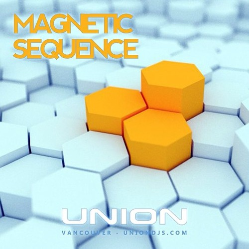MAGNETIC SEQUENCE