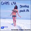 Chris LNA 7K Pack Bootleg