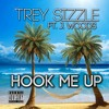Hook Me Up ft. J