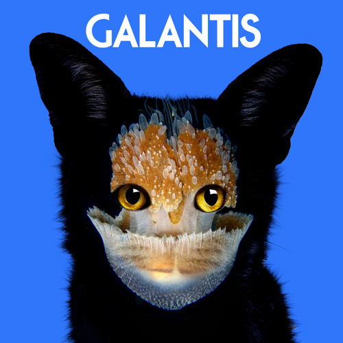 Galantis - Friend (Hard Times)