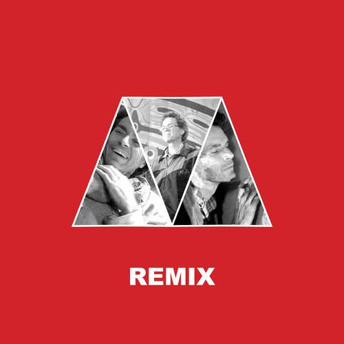 Exchampion - Lossless Conversation (SANKT OTTEN Remix)