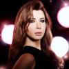 Download Nancy Ajram_Etnen_Eshab_نانسي عجرم_ اتنين_صحاب Mp3
