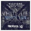 Vicetone (ft. Chloe Angelides)