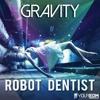 Gravity (Original Mix) [YOUR EDM Records]
