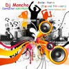 Sesion Marzo 2014 (Dj Moncho)