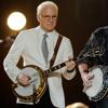 Steve Martin: Maker of Bluegrass, Maker of Faces