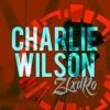 Charlie Wilson - Last Name Shawtty