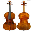 What Makes a Stradivarius Special?