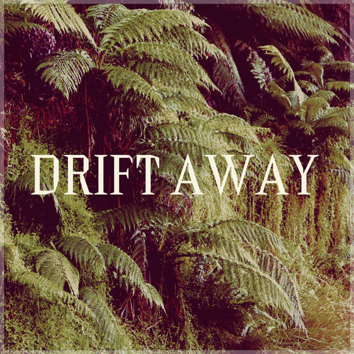 KR$CHN & Thirdwall - Drift Away