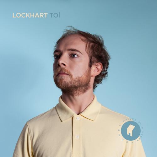 Lockhart - Toi - MDD001