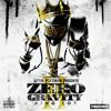King Los - Everybody Aint Kings ft. Kobe, Devin Cruise (Prod. by Peter Pan)
