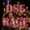 Download Desert Storm Elite Rage 2013-2014 Mp3