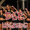 Download Desert Storm Elite Legends 2013-2014 Mp3