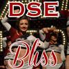 Download Desert Storm Elite Bliss 2013-2014 Mp3