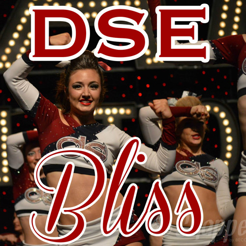Desert Storm Elite Bliss 2013-2014
