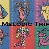 Melodic Trip - Tribecore