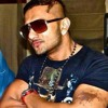 Yo Yo Honey Singh | New Mashup | Full Song album artwork