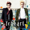 Toheart - You're My Lady (short cover) by UQ