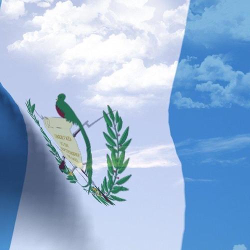 Historia de TGW la Voz de Guatemala