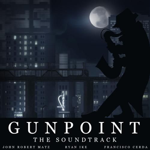 Gunpoint - Subterfuge Shuffle