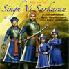 Singh Vs Sarkaran by Balraj Singh Sidhu ft Kulwinder Kinda Music: Harpreet Anari