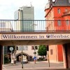 I Would Go To Offenbach For You