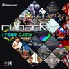 Ruback - 1 Year (LIVE SET) *Free Download*