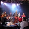 'Gerig Op Ruimte'-Acoustic (live opgeneem vir Kyknet-Musiek & 'Hoor-Hoor')