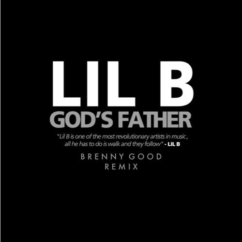 Lil B - I Own Swag (Brenny Good Remix)
