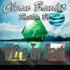 Clean Bandit - Rather Be (Will & Tim Remix) Free Download in description