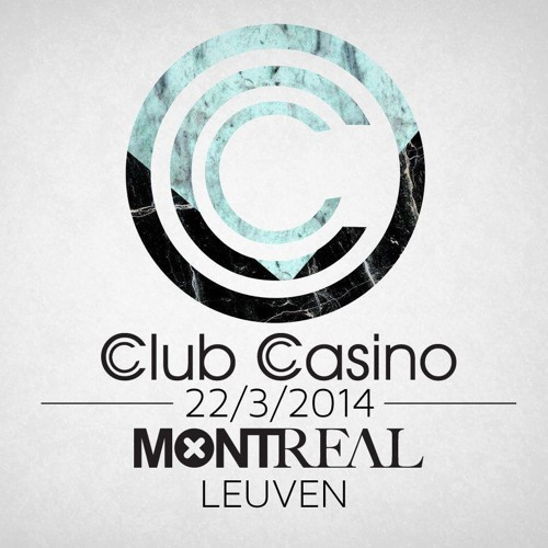 club casino nico morano
