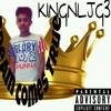 Download KingNLJG3 - you know wassup ( Mp3