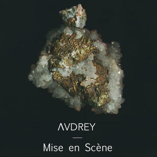 ΛVDREY - Mise en Scène