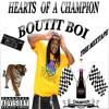 Better Days prod by boutit boi mix by taylor boi
