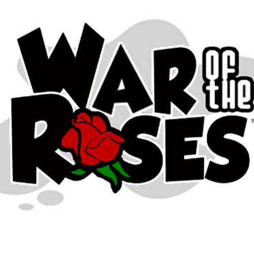 WAR OF THE ROSES EPISODE: HER POOL BOY