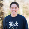 Playing the Ugly Duckling in Honk! | Jamison Shimmel '14